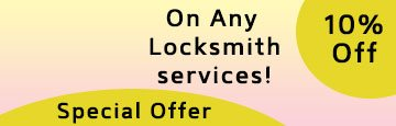 Royal Locksmith Store Union City, CA 510-771-0349